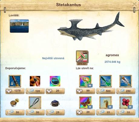 Na Rybylets Fish Com.html | Autos Weblog